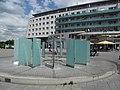 Leipziger Platz Nürnberg 02.JPG