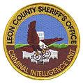 Leon County Sheriffs Office CIU.jpg