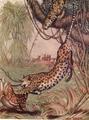 Leoparddeer.png