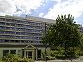 Leopoldina Krankenhaus - panoramio.jpg