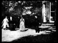 Leprince-roundhay-originaldirection-frame.png