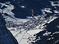 Lermoos.von.Zugspitze.P1045261.jpg