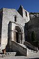 Les Baux-de-Provence Saint-Vincent 51.JPG