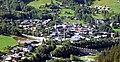 Les Houches view.jpg