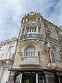Les Sables-d'Olonne - immeubles, 1, 3, 5, 7 rue Travot, 4, 4 bis place Maréchal-Foch - 20170917153542.jpg
