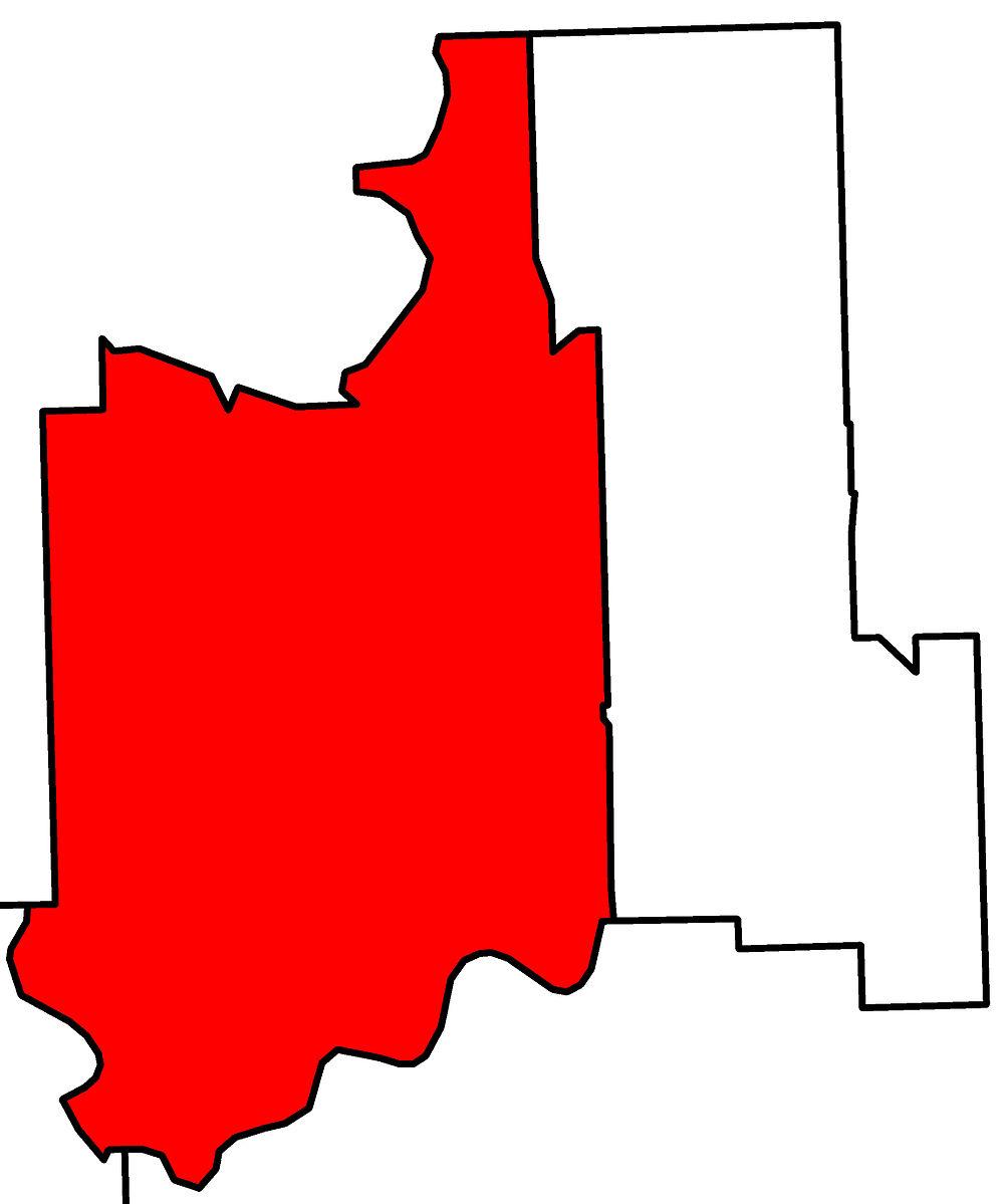 Lethbridge-West