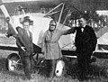 Letov Š-18 L'Aéronautique July,1927.jpg