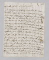 Letters 1666 1668 Queen Christina to Decio Azzolino National Archives Sweden K394 010 297.png