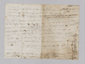 Letters 1666 1668 Queen Christina to Decio Azzolino National Archives Sweden K394 019 297.png