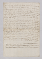 Letters 1666 1668 Queen Christina to Decio Azzolino National Archives Sweden K394 125 297.png