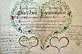 Lettre de baptême catholique-1799.jpg