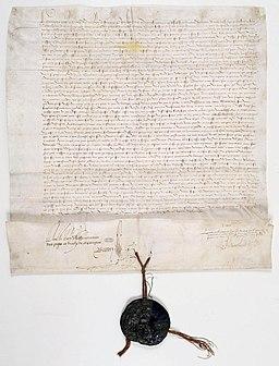 Anne de Bretagne - intégration de la Bretagne à la France