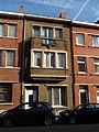 Leuven-Constantin Meunierstraat 51.JPG