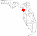 Levy County Florida.png