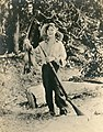 Lewis Sargent, silent film actor (SAYRE 9896).jpg