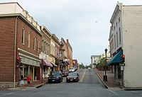 LexingtonVA Downtown.jpg