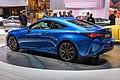 Lexus, Paris Motor Show 2018, Paris (1Y7A1806).jpg
