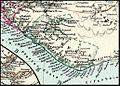 Liberia in Stielers Handatlas 1891 68.jpg