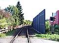 Liboc, trať u Naardenské.jpg