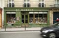 Librairie De Nobele, 35 Rue Bonaparte, 75006 Paris 2013.jpg