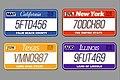 License plate lookup.jpg