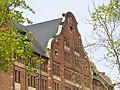 Lichtenrade - Historische Brauerei (Historic Brewery) - geo.hlipp.de - 35917.jpg