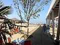 Lido beach, Venice, Italy - panoramio.jpg