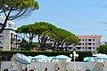 Lido di Jesolo, Metropolitan City of Venice, Italy - panoramio (35).jpg