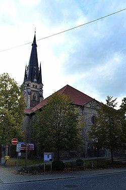 Liebfrauenkirche - Wernigerode.jpg