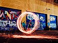 Light painting circle in Greenpoint (Unsplash).jpg