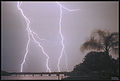 Lightning Over Bridge.jpg