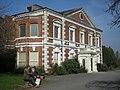 Lightwood House - geograph.org.uk - 1217878.jpg