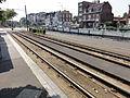 Lignes R et T du tramway de Lille - Roubaix - Tourcoing (096).JPG