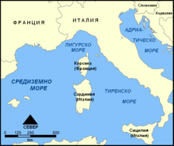 Ligurian Sea map-bg.png