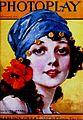 Lila Lee - Feb 1922 Photoplay.jpg