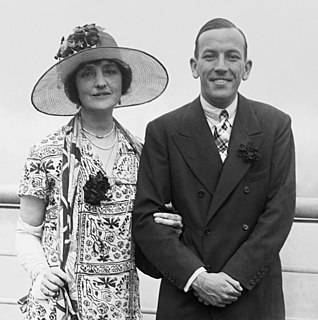 <i>The Vortex</i> 1924 play written by Noël Coward