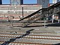 Lille - Travaux en gare de Lille-Flandres (I07, 23 août 2013).JPG