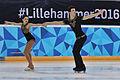 Lillehammer 2016 - Figure Skating Pairs Short Program - Irma Caldara and Edoardo Caputo 3.jpg