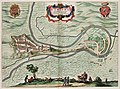 Limbourg-carte.jpg