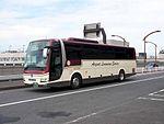 Limousine Bus 943-40738M96 Super Cabin Aero Ace.jpg