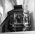 Linderöds kyrka - KMB - 16000200057028.jpg