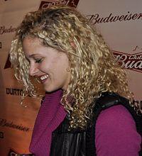 Lindsey Jacobellis (cropped).jpg
