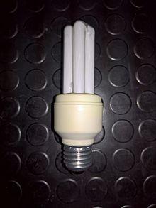 Linear CFL.jpg