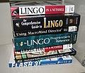 Lingo, Lingo, Lingo (116957067).jpg