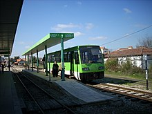 Linha do Tua Mirandela train station.jpg