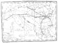 Liniile aeriene romane in 1940.png