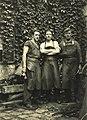 Linz Ferihumer Fassbinder 1934b.jpg