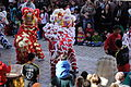 Lion Dance, Chinese New Year 2013 at the Crow Collection 08.jpg