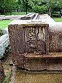 Lion Relief, Abhayagiri 0115.jpg