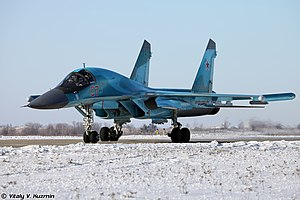 Lipetsk Air Base (436-13).jpg